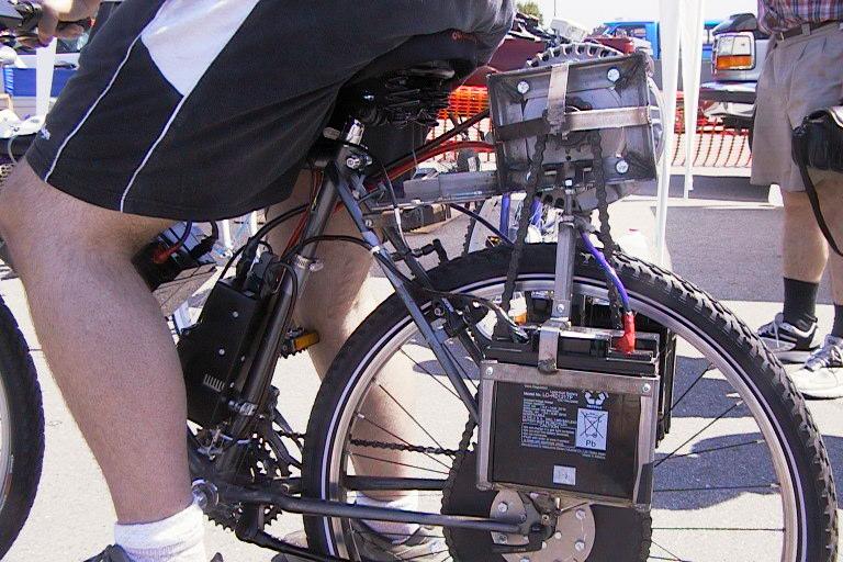 bike-etek-detail