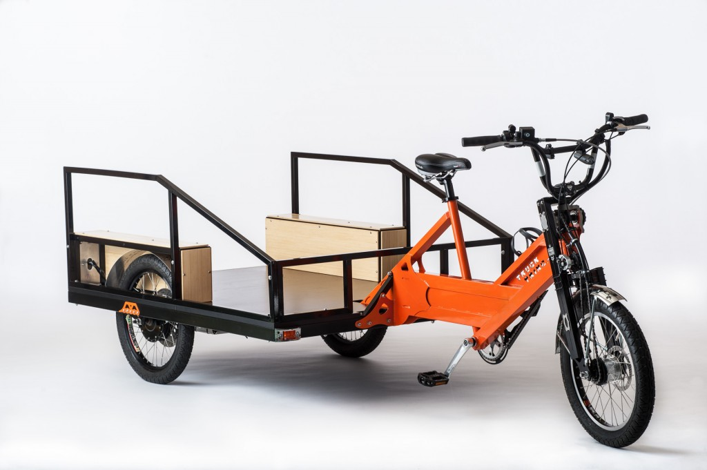 Bicis de carga Truck-Trike-1024x681