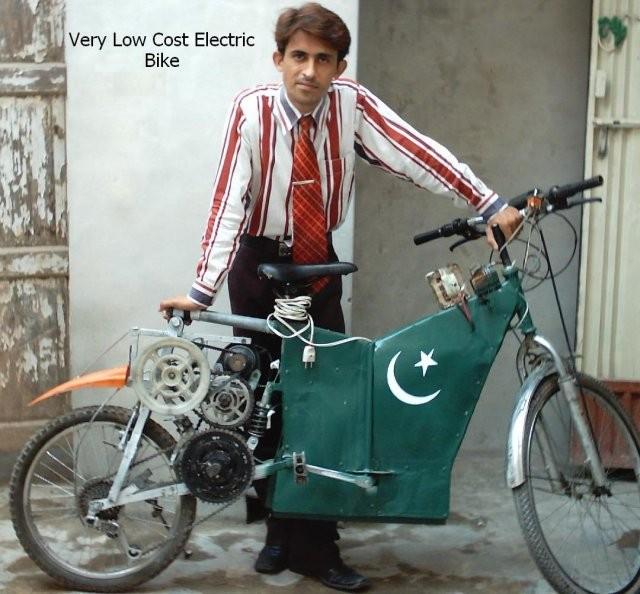pakistan-ebike.jpg