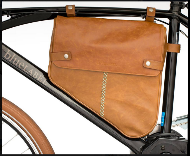 Electra Fast 5 TriangleCase2